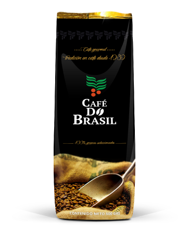 café CafedoBrasil