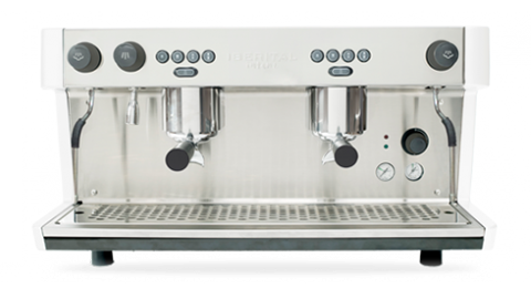 Intenz-cafedobrasil-home