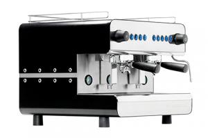 Maquinas-de-cafe-IB7-2G-foto1