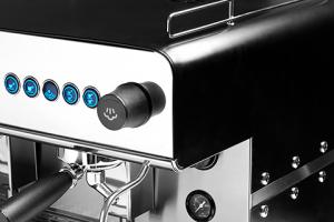 Maquinas-de-cafe-IB7-2G-foto2