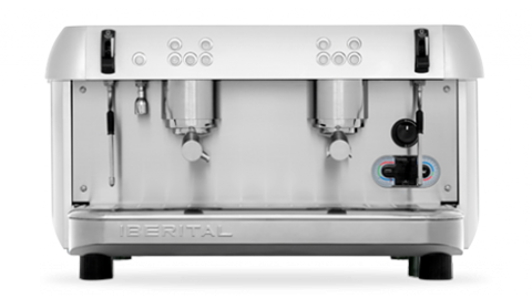 New-Iberital-elect-cafedobrasil-home