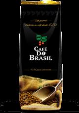 Café do Brasil, venta de café en todo chiile