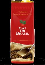 Café do Brasil Gourmet 2