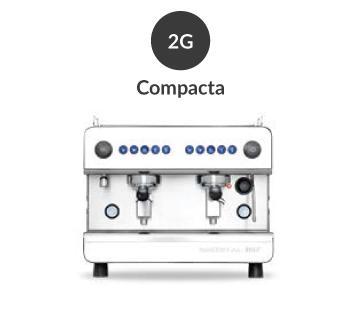 maquina_de_cafe_ib7_2G_compacta