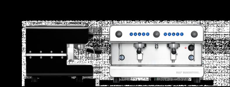 maquinas_de_cafe_ib7_cafedobrasil