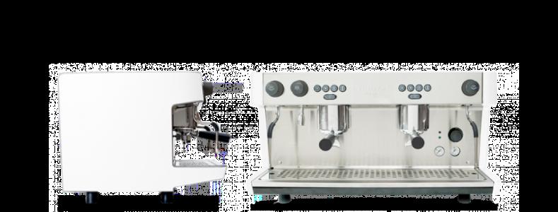 maquinas_de_cafe_intenz_cafedobrasil