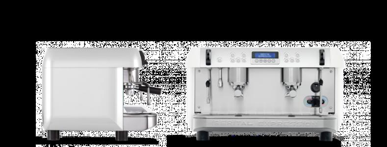 maquinas de cafá new expression cafedobrasil
