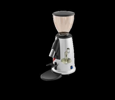 Maquina de café molinos café do brasil