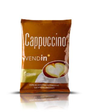 cappuccino_vainilla_cafedobrasil